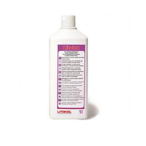 LITOKOL-cera-di-finitura-poliuretanica-ad-alta-resistenza-per-interni-LITOLUX-1L