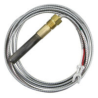 Baker's Pride Thermopile Y-600, 151, 351, Fix It & Save Same Day Shipping