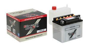 Batteria-mod-CB4LB-12V-4Ah-per-moto-e-motocicli-Mod-YB4L-B