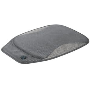 Beurer HK 47 to Go Grey Heating Pad Complete Washable shut-off Automatic