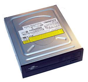 Nec AD-7201A 64Bit