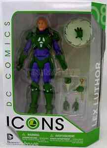 Dc-Icons-08-Supeman-Enemy-Lex-Luthor-Forever-Evil-Action-Figure-Dc-Direct