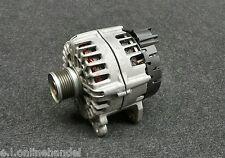 Audi A4 8W B9 A5 II 8W 2.0 TDI Lichtmaschine Lima 04L 903 024 A  04L903024A