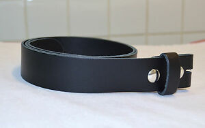 Ceinture cuir sans boucle , Bikers,Country, Boucle, made in USA 100 ... 861af4714bd