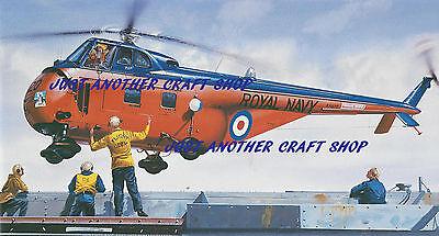 Roy Cross Airfix Spitfire Mk 1x Messerschmitt Me 110 Druck Poster Bildmaterial