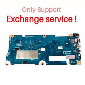 Austausch-fuer-Asus-Zenbook-ux330-ux330ua-ux330uar-Hauptplatine-i7-8g-Mainboard