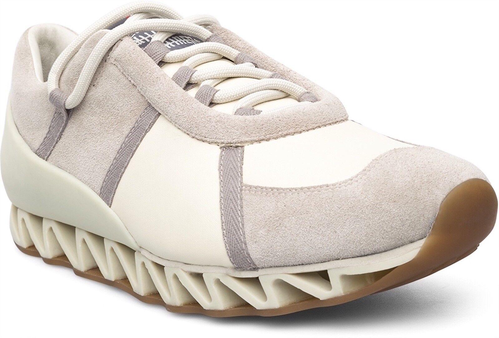 280 Bernhard Willhelm Camper US 11 EU 44 44 44 Together Himalayan scarpe Uomo 18885-004 773a99