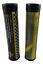 Indexbild 2 - 2 Cartouches de Graisse 85G 3Oz pour Pompe à Graisses Recharge Pistolet