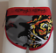 Ed Hardy Premium Hip Brief Hollywood Tiger Tattoo Print Men/'s Small
