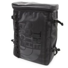 d3b23fdcecb item 3 NEW The North Face Backpack BC FUSE BOX NM 81630 BG Black Emboss x  24K Gold F/S -NEW The North Face Backpack BC FUSE BOX NM 81630 BG Black  Emboss x ...
