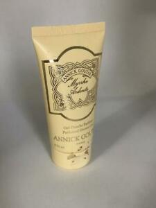 Annick-Goutal-Myrrhe-Ardente-SHOWER-GEL-50ML