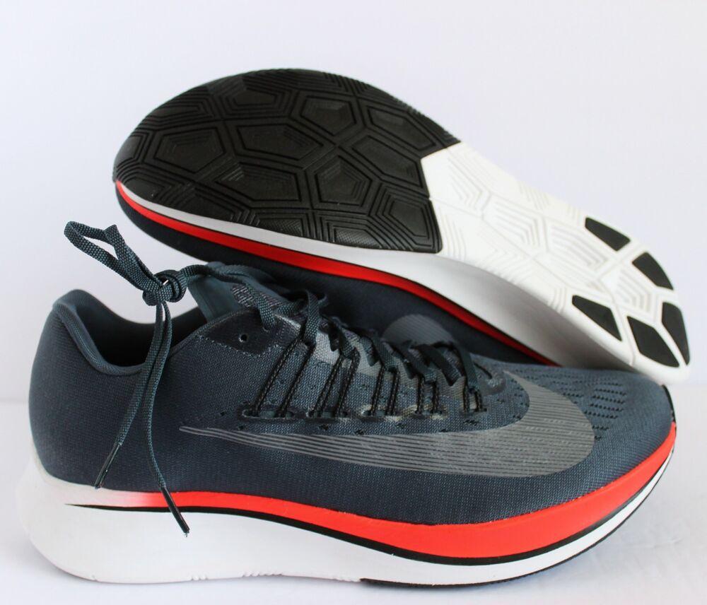 Nike Free Inneva Tissé SP US 10.5-