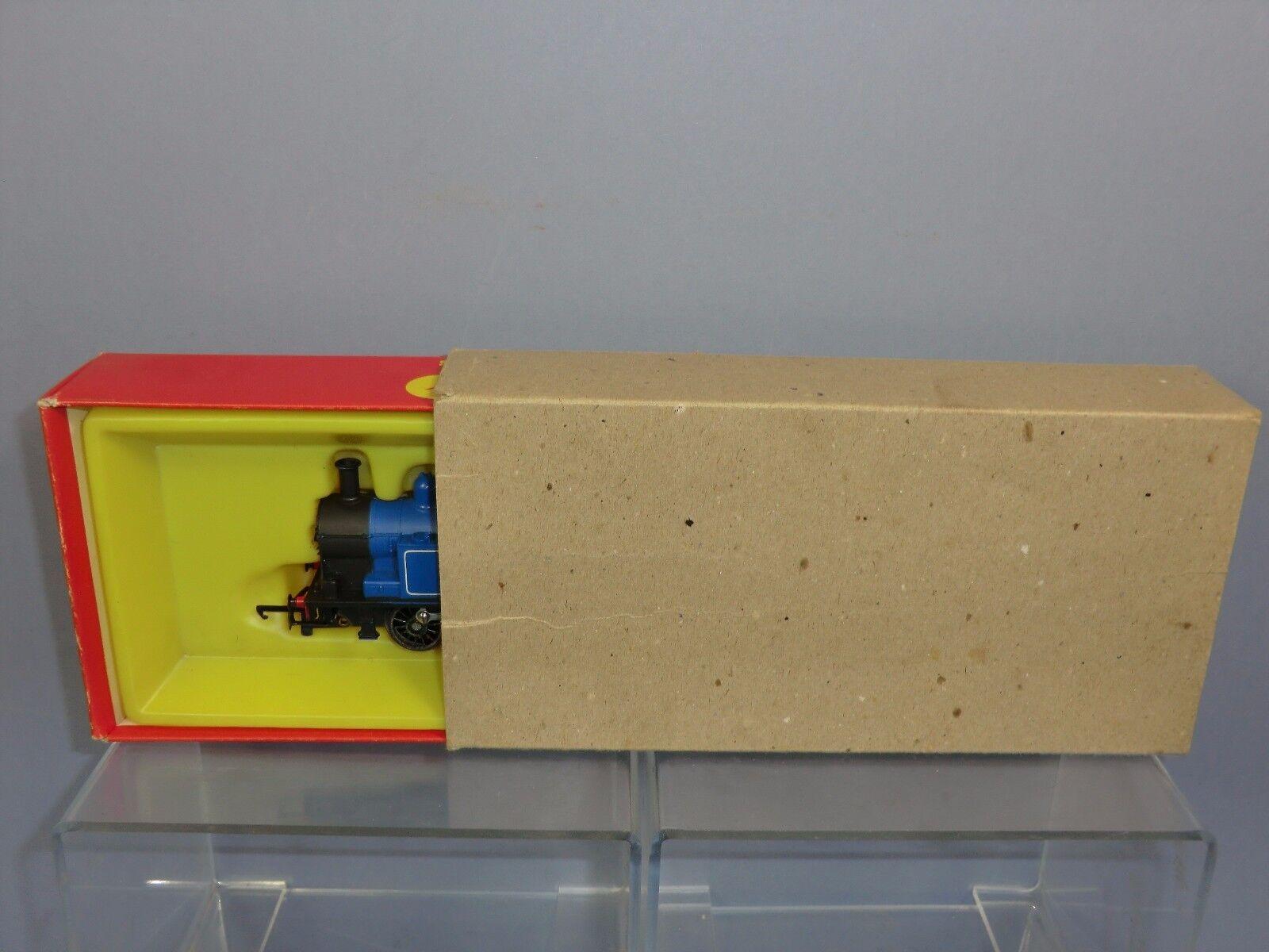 Hornby r2403 dcc bereit, br 4-6-0 grange klasse loco 6800 derwent grange boxed nq