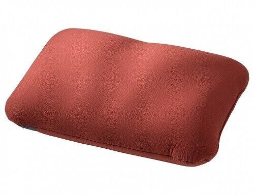 Vaude Pillow M ou L-Gonflable Camping Oreiller