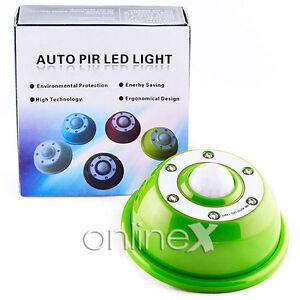 Sensor-Movimiento-PIR6-Luz-LED-Light-Motion-3-Canales-Fantasia-Verde-a951