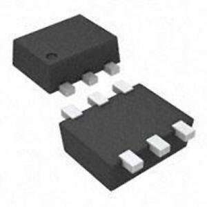 Ic-Config-Multi-Func-Puerta-SOT563