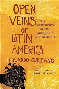 Open-Veins-of-Latin-America-Five-Centuries-of-the-Pillage-of-a-Continent-P
