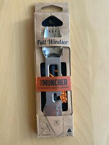 Full-Windsor-the-Muncher-Titan-Multi-Utensil-Feuerstarter-Besteck-Outdoor-Spork