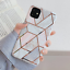 Case-for-iPhone-11-XR-XS-MAX-8-7-6-Plus-ShockProof-Marble-Phone-Cover-Silicone thumbnail 7