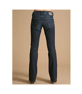 DIESEL-Italy-Louvely-JEAN-for-Ladies-Was-110