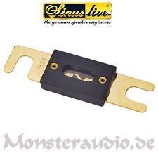 Sinuslive ANL-Sicherung 200 Ampere Streifensicherung 12 Volt PKW Auto Batterie