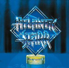 Atlantic Starr - Yours Forever [New CD]