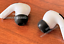 Memory-Foam-Air-Pro-Tips-With-Filter-For-Airpods-Pro-Headphones-Ear-Buds thumbnail 3