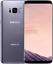thumbnail 5 - Samsung Galaxy S8 SM-G950 64GB Unlocked Smartphone AT&T Sprint T-Mobile Verizon