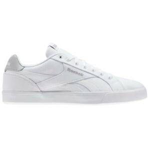 3bb78e747 Image is loading Reebok-CM9635-Men-Complete-2LT-Casual-shoes-white-