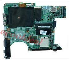 For HP Pavilion dv9000 dv9500 DV9600 dv9700 series laptop motherboard 450800-001
