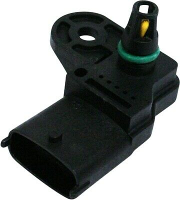 New MAP Sensor For Harley 2008-17 Touring 2007-17 XL Sportster Softail 16-17
