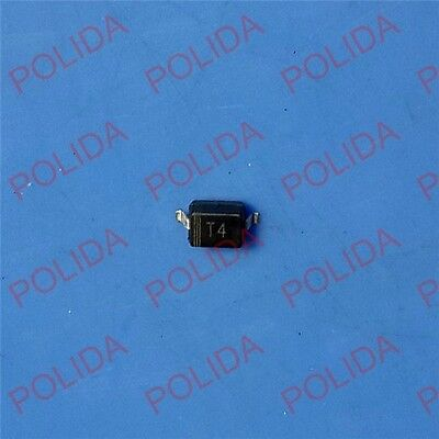 20pcs 1N4148WS Diode 100V SOD-323 0805 1N4148WS-7-F T4 20x Fast Free US Ship