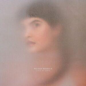 Briana-Marela-Call-It-Love-2017-10-pistas-CD-Album-Nuevo-Precintado