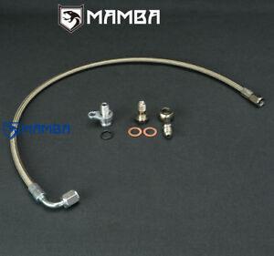 s l300 bmw n20 2 0l f10 f20 f30 w garrett gt28r gt30r ball bearing turbo