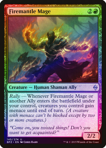 Standing Stones The Dark NM Artifact Uncommon MAGIC GATHERING CARD ABUGames