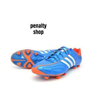 buy online f9e9f 2405b Details about Adidas adipure 11Pro TRX FG G61784 RARE Limited Edition