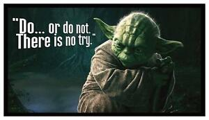 Fridge-Magnet-MASTER-YODA-Do-or-Do-Not-There-Is-No-Try-STAR-WARS