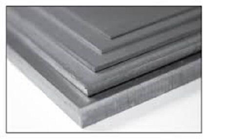 "2M3 Alloy 6-2-4-2 Titanium Plate .090/"" x 15/"" x 35/"""