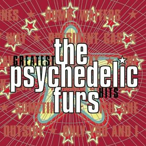 Psychedelic-Furs-Greatest-Hits-CD-NEW-SEALED-Pretty-In-Pink-Love-My-Way-Heaven