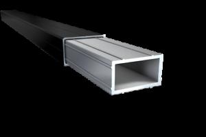 VERBINDER-FUR-ALUMINIUM-UNTERKONSTRUKTION-200x46x25-mm