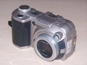 Fujifilm-MX-2900-Zoom-2-3-MP-Digital-Camera