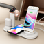 3in1Qi-Fast-Wireless-Charging-Dock-Stand-Station-for-Apple-Watch-Airpods-iPhone thumbnail 6