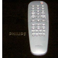 Philips  CD/ DVD Remote Control for,DVPSeries, HTS 8110, HTS Series player