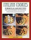 Italian Cookies and American Cookies Also Italian Cream to Fill Connoli Shells by Sam Faro (Paperback / softback, 2012)