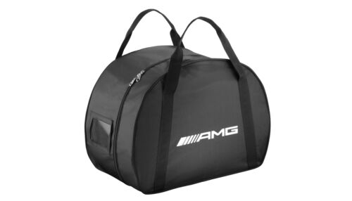 MERCEDES BENZ AMG originale indoor car cover C 216-CL COUPE NUOVO OVP