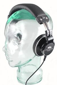 Heil-Pro-Set-3-Closed-Back-Studio-Headphones
