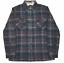 Freedom-Foundry-Men-039-s-Corduroy-Button-Down-Shirt-Jacket-Choose-Size-amp-Color miniature 4