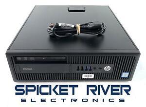 HP-EliteDesk-800-G2-SFF-Desktop-i5-6600-3-30GHz-1TB-HDD-8GB-RAM-Win10-Pro-52172