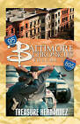 Baltimore Chronicles Volume Two by Treasure Hernandez (Paperback, 2011)