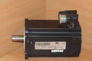 BR Automation 8LSA45.E3060C200-0 Rev C1 Servo Motor